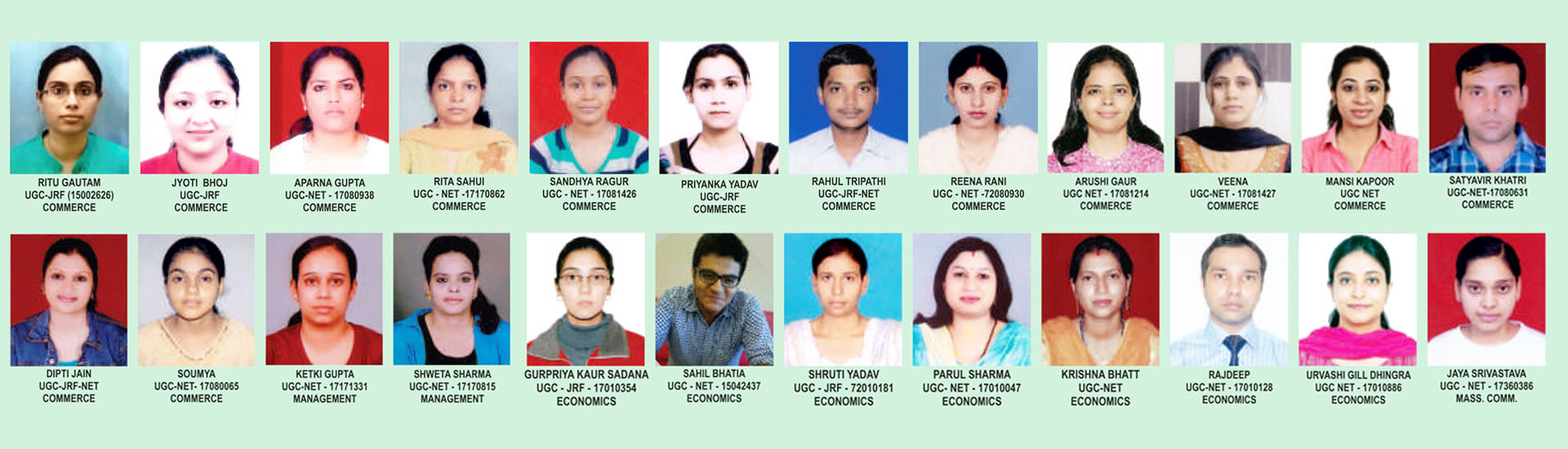 CSIR NET Life Science Coaching in Delhi